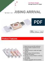 iDiskk Introduction_English.pdf