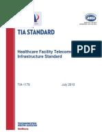 TIA-1179-2010 Health  Hosp .pdf