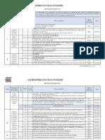 HC_ASUC01121_Derecho_de_Personas_2019