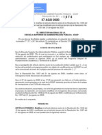 RESOL-1074-2020-MODIFICA-RES-1049-DE-2020-PROFESIONALES