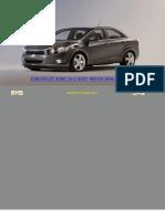 [CHEVROLET]_Manual_de_taller_Chevrolet_Alero_2012.pdf