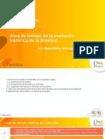 151001A_764_Luis_Muñoz_10967198