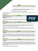 Português - Comentário.pdf