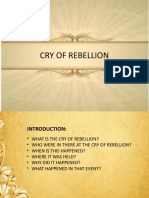 Cry-of-Rebellion-3