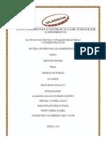 [PDF] Facultad De Ciencias Contables Financieras Y Administrativas.docx