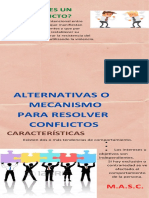 ALTERNATIVAS O MECANISMO PARA RESOLVER CONFLICTOS- INFOGRAFIA.docx