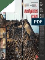 0 PORTADA DE REVISTA INVESTIGACIONES SOCIALES NUMERO 40, 2019, UNMSM, LIMA, PERU.
