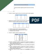 8.0 Exercicios ID3