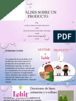 PRESENTACION2020 (1) (1)