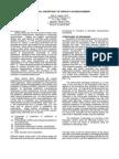 Theoretical Uncertainty of Orifice Flow Measurement 172KB