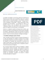 Matrices de Riesgo.pdf