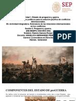 M14_U2_S6_ACT.INTEGRADORA_RAZR