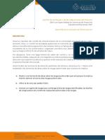 Caso Práctico - Concierto de primavera XSU.pdf