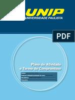 PLANO DE ATIVIDADE E TERMO DE COMPROMISSO (1).pdf
