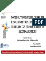 Présentation Diagnostic CGA Pays Francophones(  15e assises FIDEF)(2).pdf