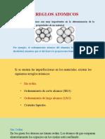 CIM_Arreglos atómicos.pptx