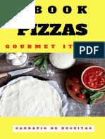 The Offbeat Kitchen (1).pdf