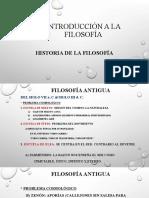 HISTORIA DE LA FILOSOFÍA ANTIGUA.pptx