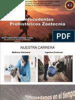 Clase 1 Introduccion y origenes de la Zootecnia.pdf