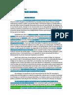 ECONOMIA-POLITICA--Unidad-8--Politica-Fiscal-y-Monetaria