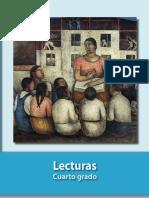 ESP-LECT-4-BAJA.pdf