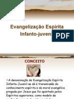 EVAN ESP 1