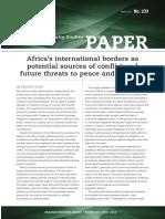 Paper_233.pdf