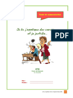 UAA0jelisjappliquedesconsignesetjejustifie.pdf