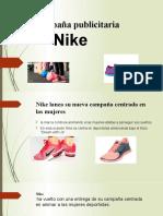 Campaña publicitaria.pptx
