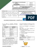 GUÍA_4_-_ÁLGEBRA_NOVENOS.docx