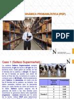 Programación Dinámica Probabilistica PDP.pdf