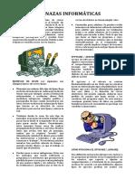 AMENAZAS INFORMÁTICAS (1) (1)