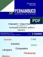 Acentuação prosódica, gráfica e diacrítica..ppt