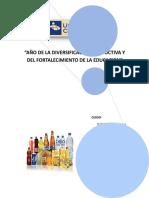 ENSAYO_DE_AJE.doc