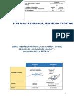 PLAN DE VIGILANCIA, PREVENCION Y CONTROL COVID-19 (RMB)-convertido