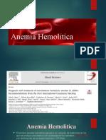Anemia Hemolitica lis.pptx