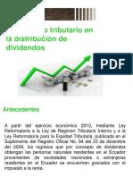 calculo reparticion de Dividendos o utilidades.pdf