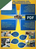 37939_Bases_de_cuidado (2).pdf