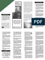 Irrigation_brochure-Spanish.pdf