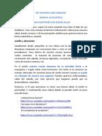 10SEMANA 10 PERIODO II.pdf