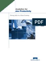 bp_sales_analytics