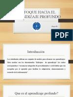 ENFOQUE HACIA EL APRENDIZAJE PROFUNDO.pptx