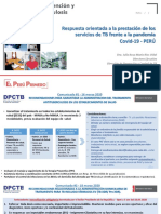 RECOMENDACIONES_DPCTB-PANDEMIA_COVID_19.pdf