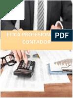 TRABAJO FINAL ETICA PROFESIONAL.docx