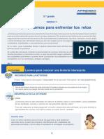 LEEMOS  PARA CONOCER UNA HISTORIA S11-D1.pdf
