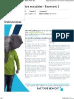 PUNTOS EVALUABLES - HABILIDADES DE NEGOCIACION Y MANEJO DE CONFLICTOS-[GRUPO1]