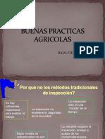 PRESENTACION CURSO PROMOTORES