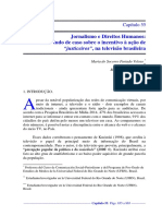 x jornalismo e direitos humanos incentivo aos justiceiros.pdf