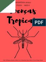 Doenças Tropicais.pdf