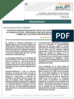 edicion001sarlaft (1)
